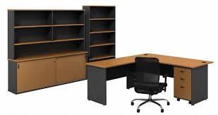 Office Furniture And Supplies by Accent Range Office Furniture Nepean Office Furniture And
