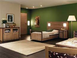 Nursing Home Design Concepts Extraordinary Bedroom Paint Colors And Beauteous Bedroom Paint