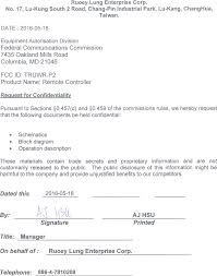 pfc200 3g plc controller cover business attorney cover letter