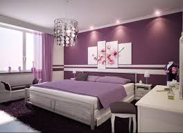 Modern Single Bedroom Designs Bedroom Design Ideas For Single Jpg