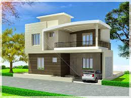 floor plans for duplexes civil home plans duplex home plan