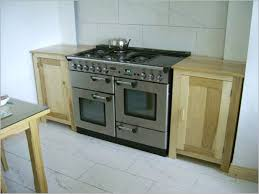 Freestanding Kitchen Cabinet Freestanding Kitchen Cabinet Home Design Ideas And Pictures