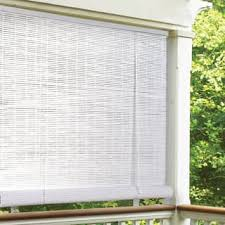 Temp Paper Blinds 96 Inches Shop The Best Deals For Nov 2017 Overstock Com