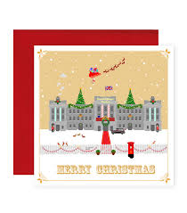christmas cards harrods com