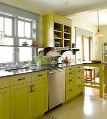 yellow kitchen cabinet nice yellow kitchen cabinet yellow kitchen cabinets traditional