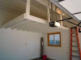 26 best garage loft images on pinterest garage loft