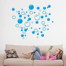 wallpaper bubble promotion shop for promotional wallpaper bubble