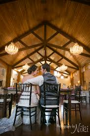 wedding venues in conroe tx the carriage house wedding venue in conroe rustic elegance