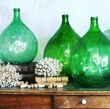 Extra Large Glass Vase Very Large Wine Glasses Uk Extra Large Wine Glass Australia Very