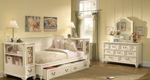daybed amazing white bedroom furniture and daybed bedding sets