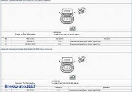 trailer wiring diagram 4 flat u0026 electric motor tags 3 phase motor
