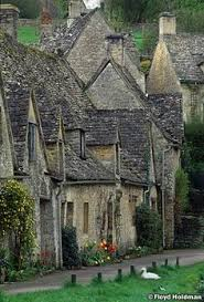 The Cotswolds Cottages by Snowshill Manor U0026 Gardens The Cotswolds Uk Enchanting England