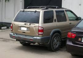 pathfinder nissan registered 2000 2001 nissan pathfinder for sale sold autos