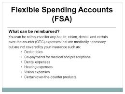 part i section 213 medical dental etc expenses rev bank street college of education ppt video online download