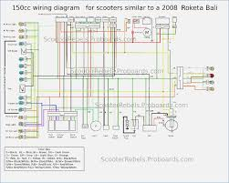 honda bali wiring diagram vehicledata co