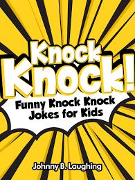 buy books for kids jokes for kids books for kids jokes for