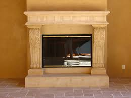 Travertine Fireplace Tile by Fireplace Tile Fireplace Design Westside Tile And Stone