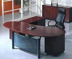 Home Office Desks Australia Trendy Office Desks 1 2 3 Designer Office Furniture Australia