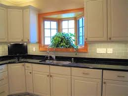 How Much Are Cabinet Doors Kitchen Cabinet Door White Build A Easy Frame And Panel