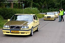 850 r volvo volvo 850 and cars