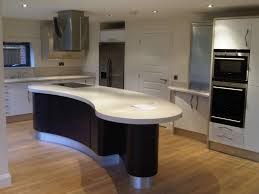 Kitchen Design Nottingham by D Howard Plumbing Ltd Nottingham Plumbing Nottingham Plumber