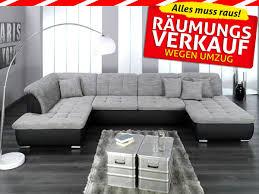 schn ppchen sofa schnappermöbel de schnappermoebel