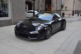 2014 porsche 911 msrp 2014 porsche 911 turbo s stock gc1471bb for sale near chicago