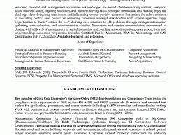 senior accountant cv property accountant resume property accountant resume template