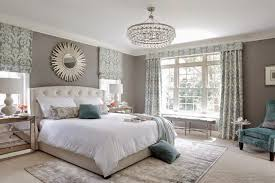 house of turquoise minhnuyet hardy interiorssources bedroom paint