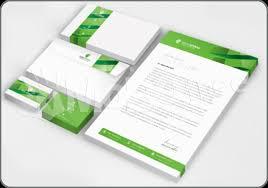 Business Card And Letterhead Business Cards And Letterhead Printing Other Services