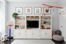 home gym interior design turning a home gym into a playful nursery u2013 homepolish