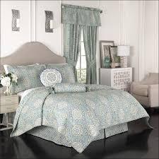 bedroom wonderful bedspreads queen quilt bedding sets queen size
