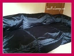 Big Joe Dorm Bean Bag Chair Big Joe Dorm Sofa Review