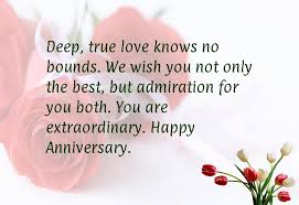 51 Happy Marriage Anniversary Whatsapp 1st Marriage Anniversary Quotes 60 Jpg 900 620 Decoration