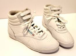 best 25 80s shoes ideas on pinterest adidas shoes online