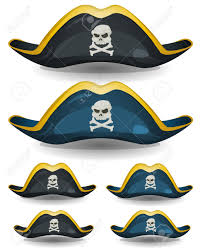 pirate hat stock photos royalty free pirate hat images and pictures