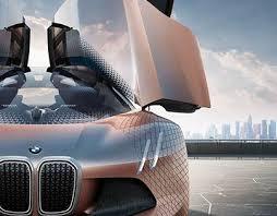 mini vision next 100 concept car 4k wallpapers the 25 best bmw next 100 ideas on pinterest bmw 100 concept