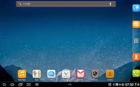go theme launcher apk go launcher ex 4 17 apk android apps