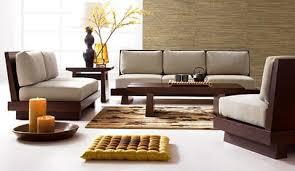 Furniture Sofa Solid Wooden Sofa Insaraf Com Saraf Furniture Furniture