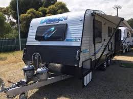 Caravan Pull Out Awnings Caravan Roll Out Awnings Prices In South Australia Gumtree