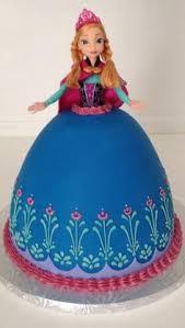 frozen cake frozen cake birthdays birthday cakes