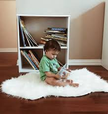 Furniture To Love by 12 Ways To Get Your Kids To Love Books And Read Early