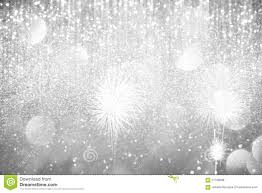 abstract silver lights on background stock photo image 57758686