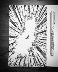 25 trending forest drawing ideas on pinterest forest
