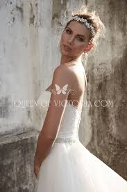 Wedding Dresses 2009 Ivory Lace And Blush Tulle Strapless Sweetheart Simple A Line