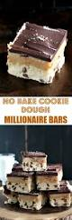 best 25 bake a cake games ideas on pinterest cooking sweets