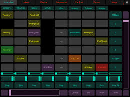 getting started with touchosc in ableton live