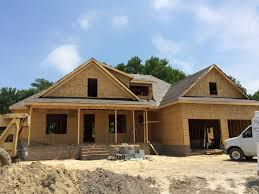 frank betz plans construction begins on the parade of homes coming october 1 16