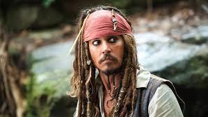 pirates of the caribbean dead men tell no tales u0027 post credits