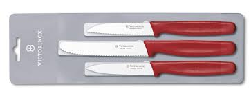 paring knife set 3 pieces 5 1111 3